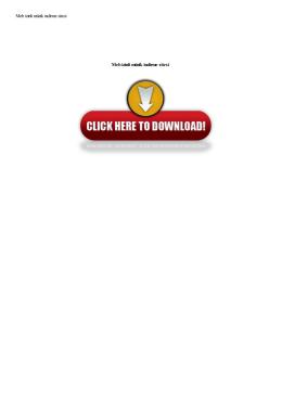 Meb izinli müzik indirme sitesi