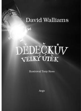 DEDECKUV VELKY UTEK.indd