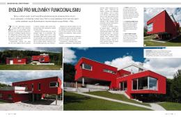 684.66 KB - Europrojekta