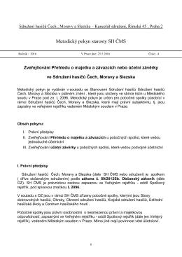 MP č 4_2016 -Zveřejňování účetní závěrky (003)