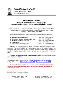 ZN_soutez-DP_22r_vyhlaseni