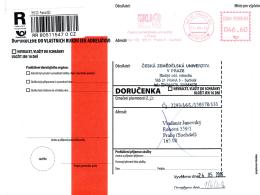 Jankovský Vladimír vyvěšeno 24.5.2016