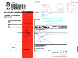 Jonášová Helena Marie Anna vyvěšeno 24.5.2016