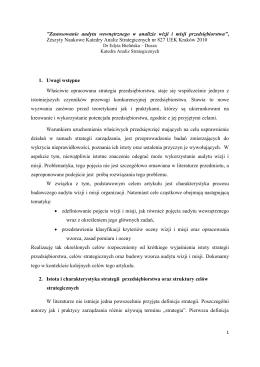 Edyta Bielińska – Dusza - Grupa Doskonalenia Zawodowego