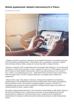 wydrukuj podstronę do PDF