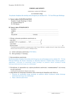 zg-fotoplan-plwhelski-formularz