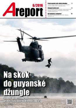 zde - Ministerstvo obrany