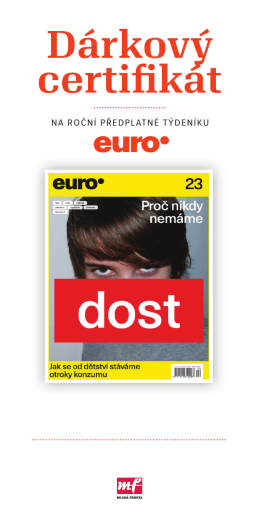 certifikat euro 2016 DL.indd