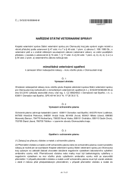 PDF, 283 KB