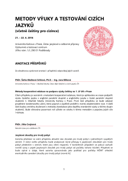 odkaz zde - ÚJOP UK - Univerzita Karlova v Praze