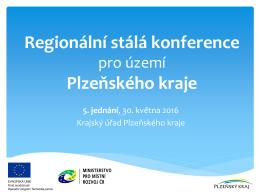 Průvodní prezentace_5.jednání RSK PK