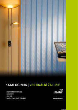KATALOG_vertikalni_zaluzie