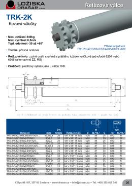 TRK-2K ( – 673 kB)