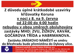 UC 2016-06-08_Koruna
