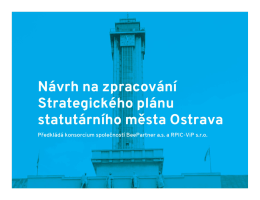 prezentace - fajnOVA.cz