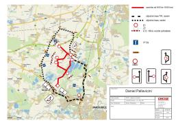 VV_triatlon_mapa