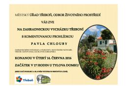 Komentovana-prohlidka-kvetinovych