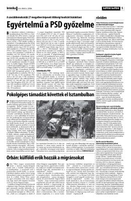 Letöltés kronika[05]