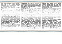 OVDJE (letak br. 442).