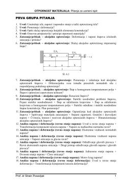 OM16-Pitanja za usmeni ispit