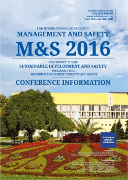 MS-2016_Conference Information_5