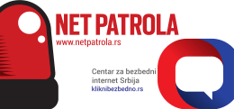 Untitled - Net patrola