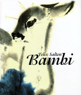 Bambi - DiBuk.eu