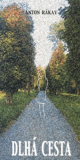 Dlhá cesta (ukážka)