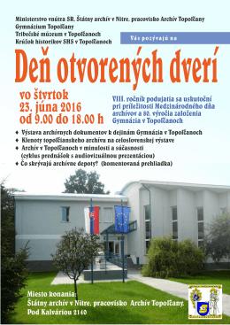 Deň otvorených dverí 2016 A var..cdr
