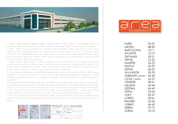 E-KATALOG PDF Katalog