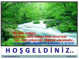 Gida_Guvenligi_ve_Sanitasyonu