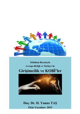 KOBİ-Kitabım-Selami