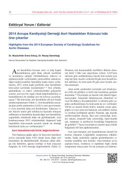 Tam Metin PDF (Türkçe)