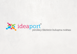 Ideaport