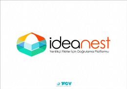 Ideanest