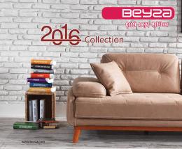 2016 concept d-katalog