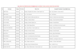 2016 rehberlik alanında taslak atama listesi.xlsx