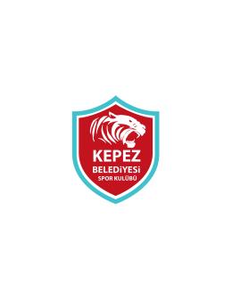 kepez_sk_logo (YENİ