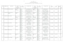 indirmek için tıklayınız(sayfa-1) - Ardahan İl Milli Eğitim Müdürlüğü