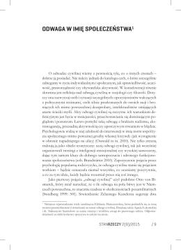 pobierz wstęp w formacie PDF