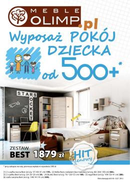 BEST 1879 zł - Grojec24.net