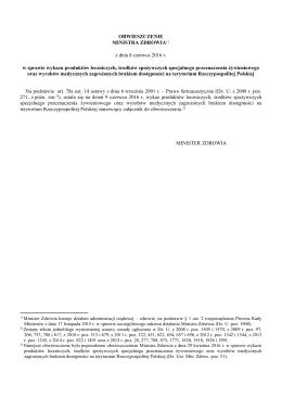PDF źródłowy