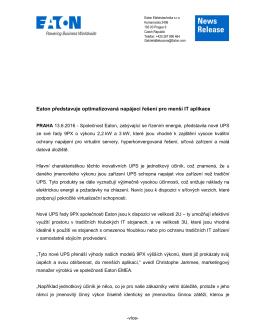 ess-release-cze_final 13. červen 2016 pdf 97 KB