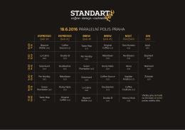 18.6.2016 paralelní polis praha