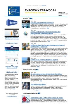PDF EZ červen 2016