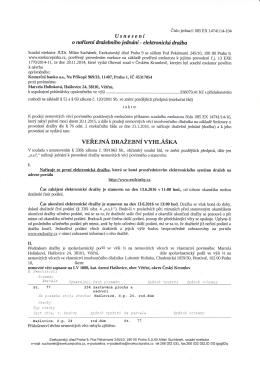 DV - JUDr. Suchánek, 2 MB