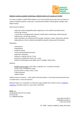 vyberko_manager_pdf