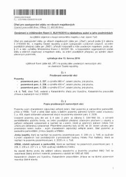 PDF 3,15