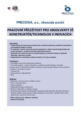 Pracovni_nabidka