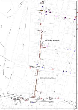 2-etapa-1-c-a-st-pdf-834
